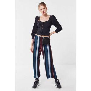 UO Ant Knit Crop Pants